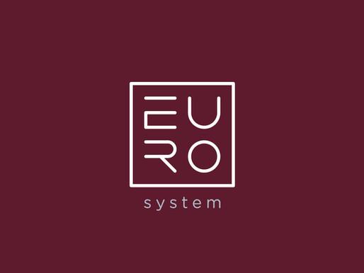 21 anos Eurosystem: rumo a maioridade