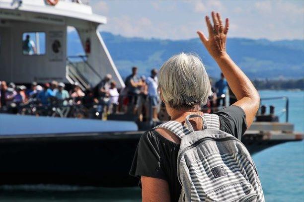 Italia per Tutti - Sensi in Viaggio