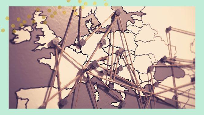 Todos los países de la U.E. exigen Seguro de Viaje