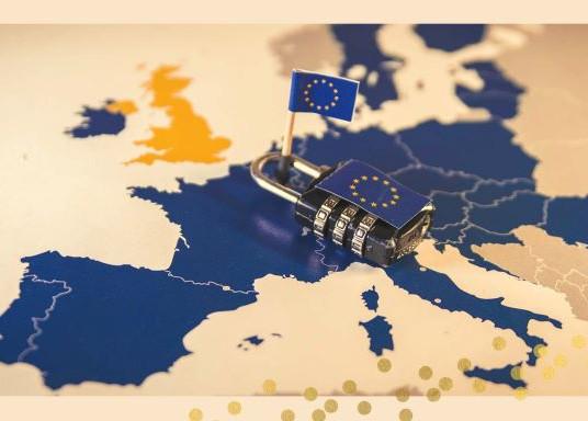 Permiso ETIAS para viajar a Europa en 2022
