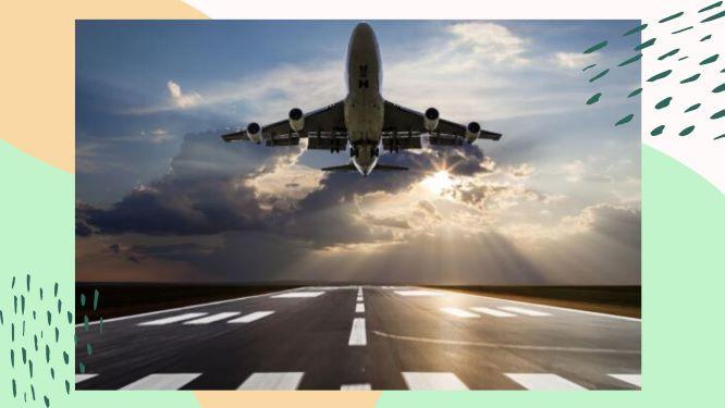 ¿Qué harán las empresas aéreas?