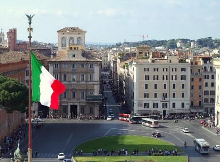 Viajas a Italia en 2020 y te preocupa el idioma: ¡te ayudamos!