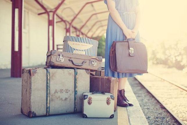 Crea tu propio viaje a Europa, nosotros te ayudamos.