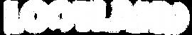 Lootland_logo_white-min2.png