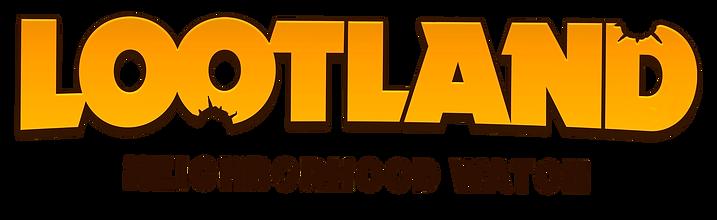 Lootland_logo-min.png
