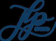JLP Studio Logo_Blue.png