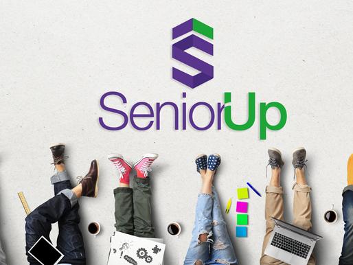 O segredo da SeniorUp para encontrar o talento certo