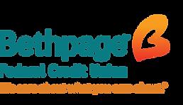 logo_bethpage_fcu.png