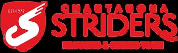 chqstriders-logo.png