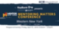 conf-eventbrite-banner.png