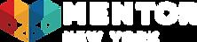 MENTOR_NY_RGB_white_letters_Horizontal.p