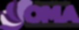 NU_OMA_c_Logo_2016.png