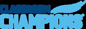 classroom-champions-logo.png