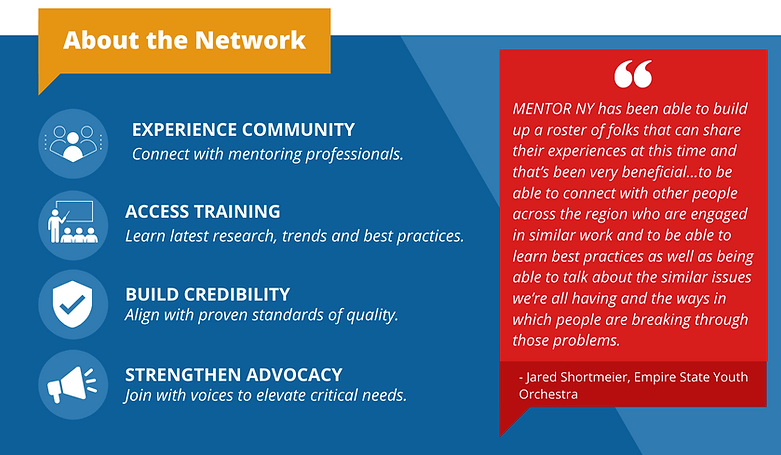 about-network.png