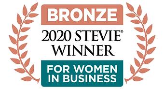 StevieAwards2020-Bronze.png