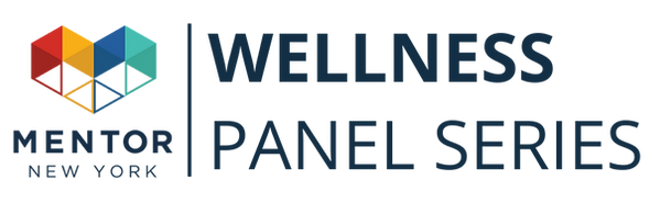 panel-series-logo_edited.png