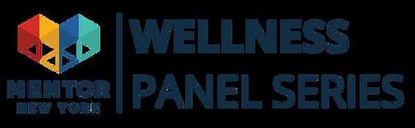 panel-series-logo_edited.png