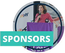 web-button-sponsors.png