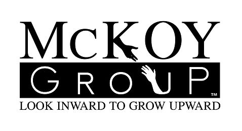 mckoy_logo.jpg