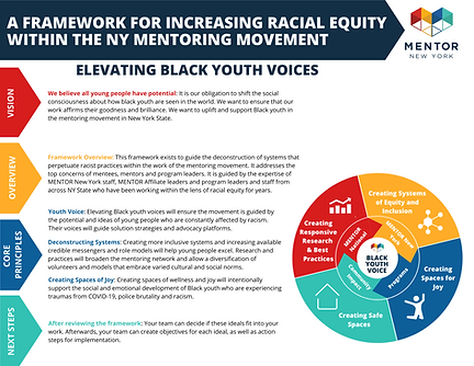 racialequity-page2.png