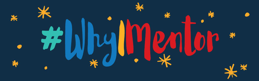 banner-why_mentor.jpg