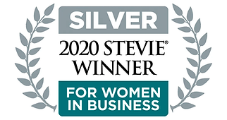 StevieAwards2020-Silver.png