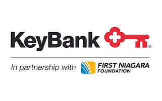 KeyBank-FirstNiagara-Foundation-LG-4C300