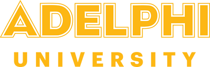 Adelphi_Wordmark_gold.png