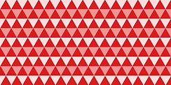 banner-triangles-red.png