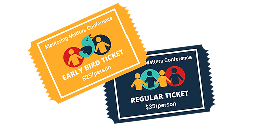 conf-tickets.png