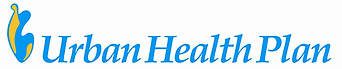 urban-health-plan.png