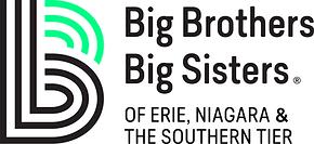 bbbs-erie-niagara-logo.png