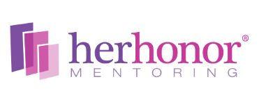 herhonor-logo.jpg