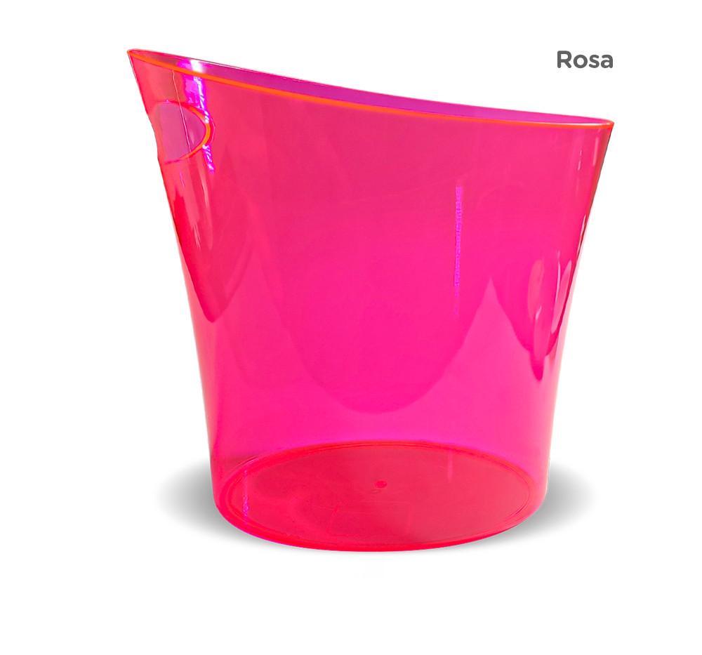 Rosa.jpg