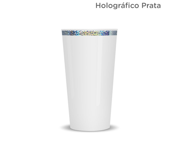 Holorgráfico_prata.jpg