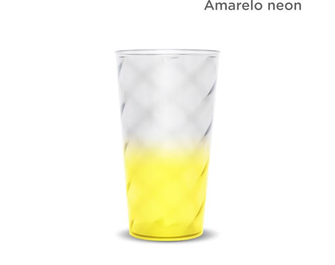 Amarelo neon.jpg