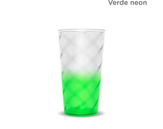 Verde .jpg