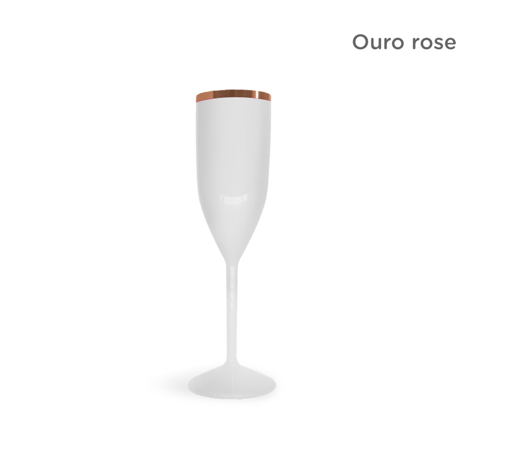 Ouro rose.jpg