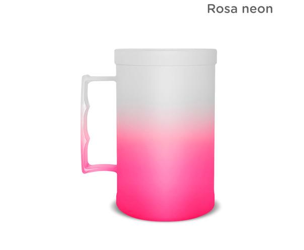 Rosa neon.jpg