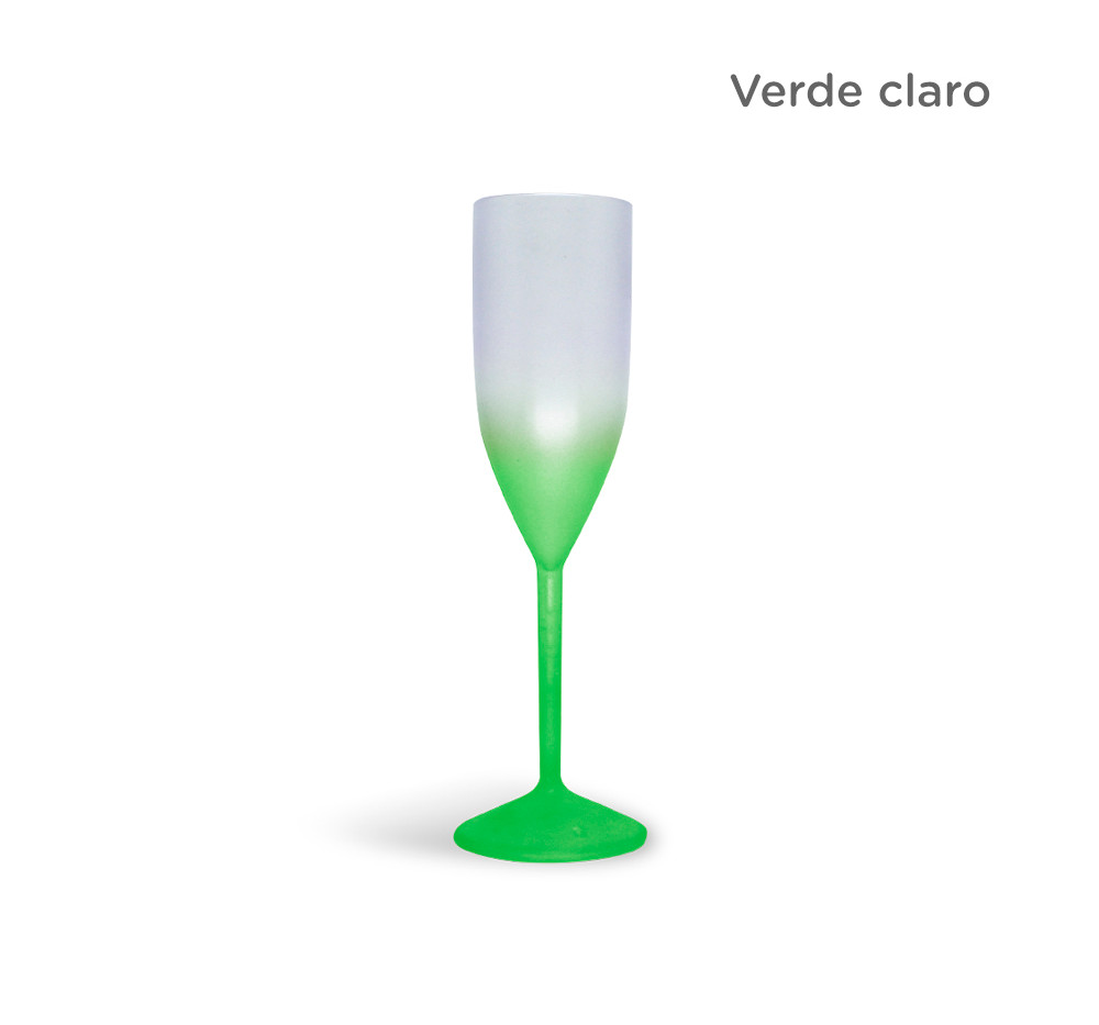 Verde claro.jpg