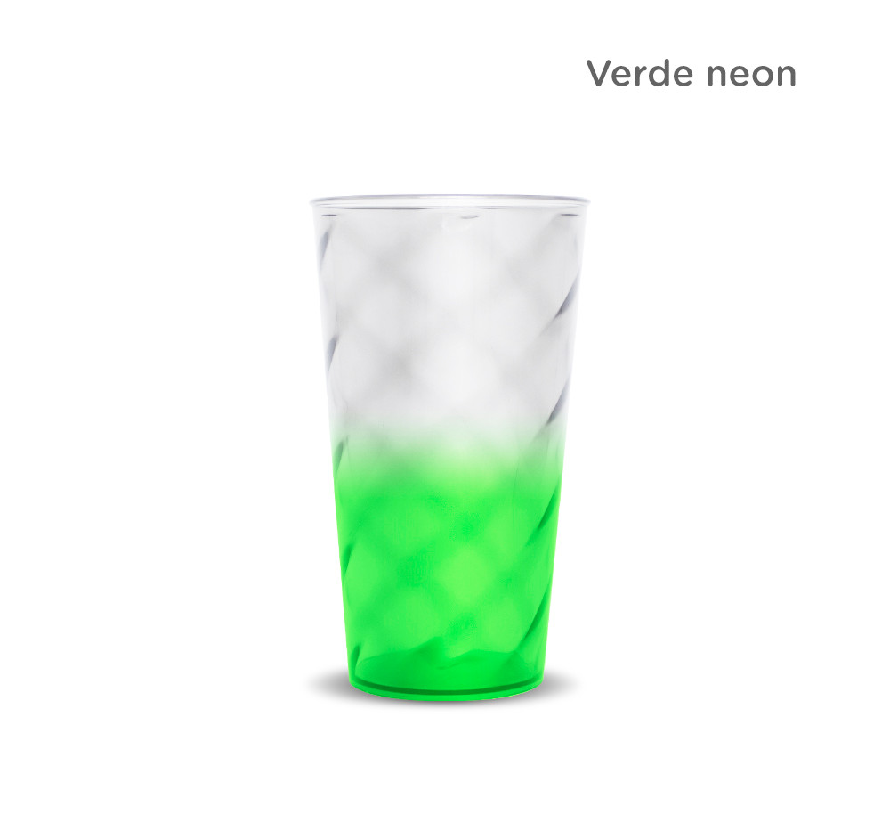 Verde neon.jpg