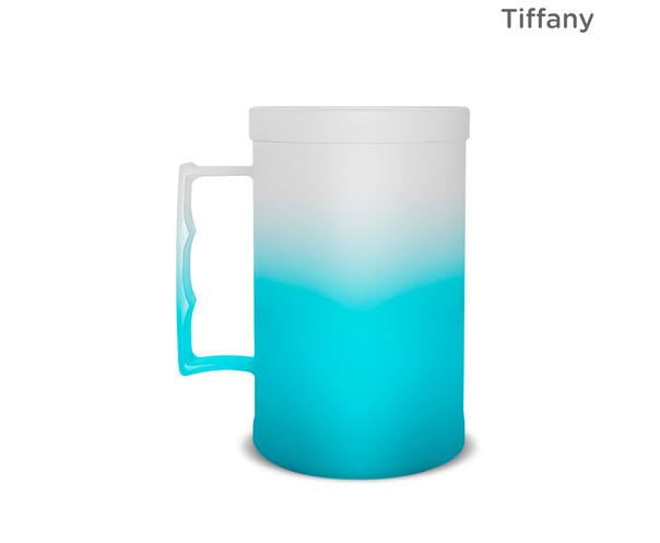 Tiffanny.jpg