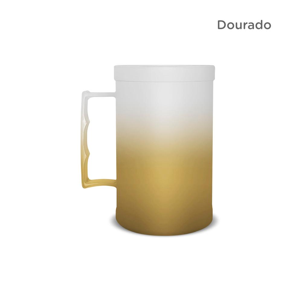 Dourado.jpg