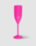 taça_champagne.png