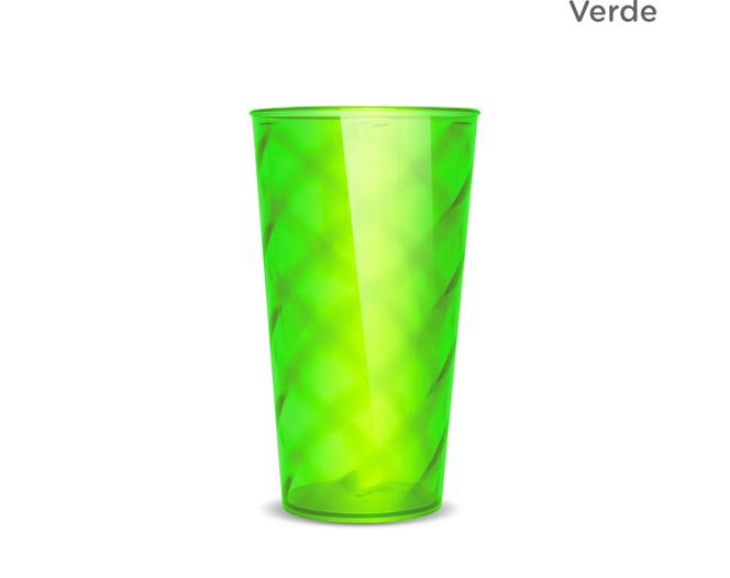 Verde.jpg