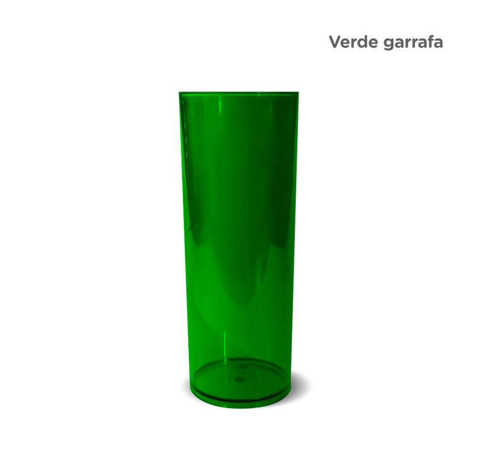 Verde garrafa.jpg