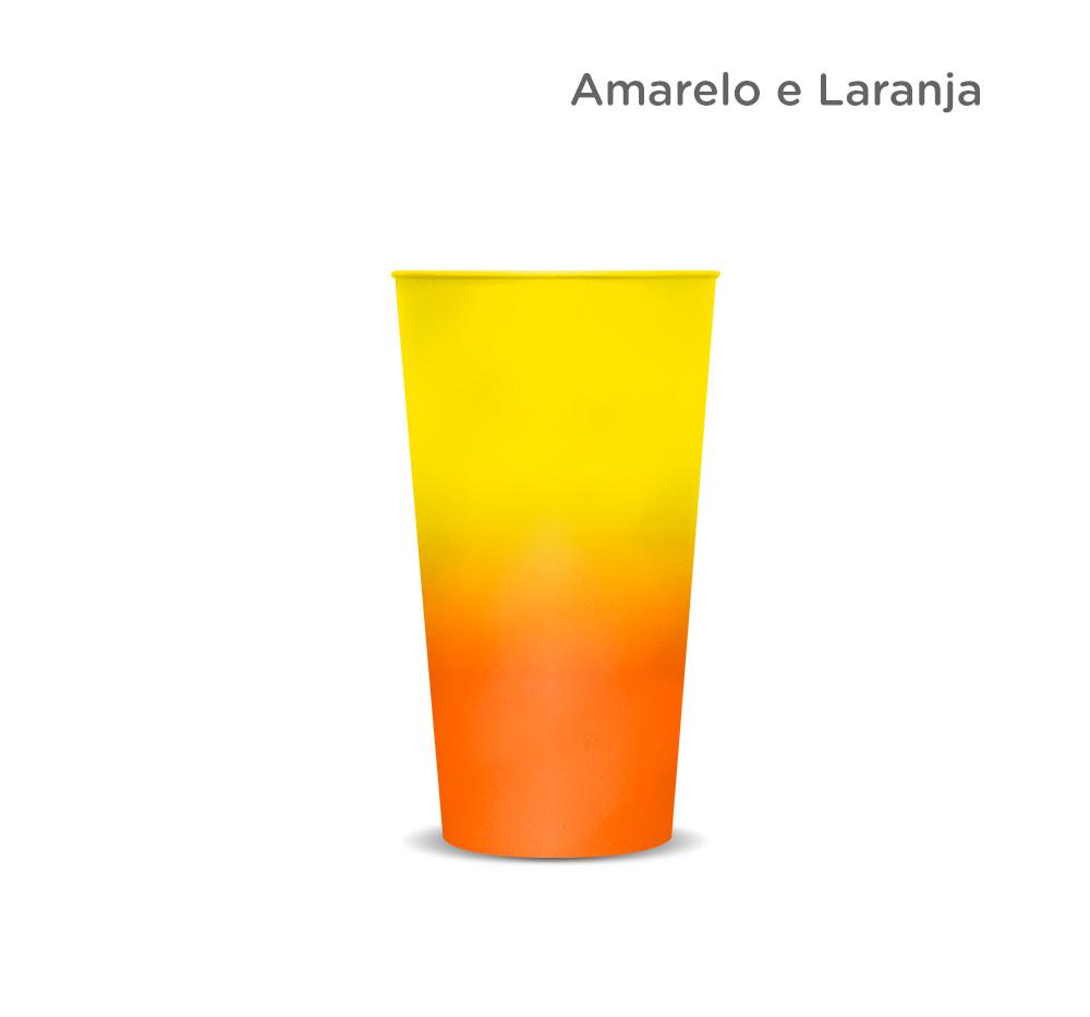 Amarelo e Laranja.jpg