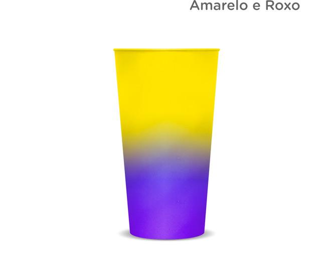 Amarelo e Roxo.jpg
