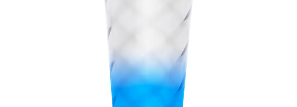 Azul neon .jpg