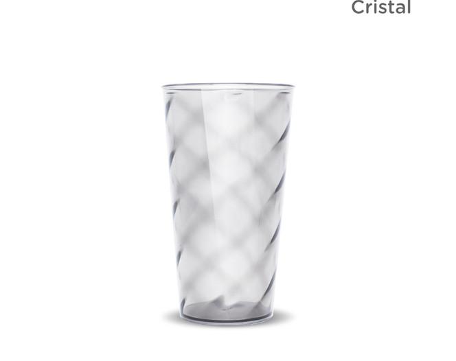 Cristal .jpg